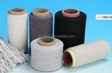 HMLS polyester yarn 1000D,1300D,1500D,2000D