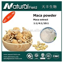 Acting as customer s requirement herb sex magic maca powder