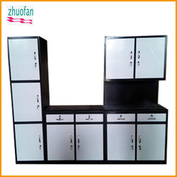 plate rack kitchen cabinet metal drawers kitchen cabinet manila