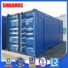 New Design 20ft Industrial Offshore Storage Equipment Container For Sale