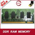 Fábrica ram laptop ddr3 2gb