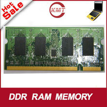 Fábrica ram laptop ddr3 2gb