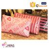 2015 travel set PVC waterproof toiletry organizer pouch wash makeup storage bags clear transparent women cosmetic bag set
