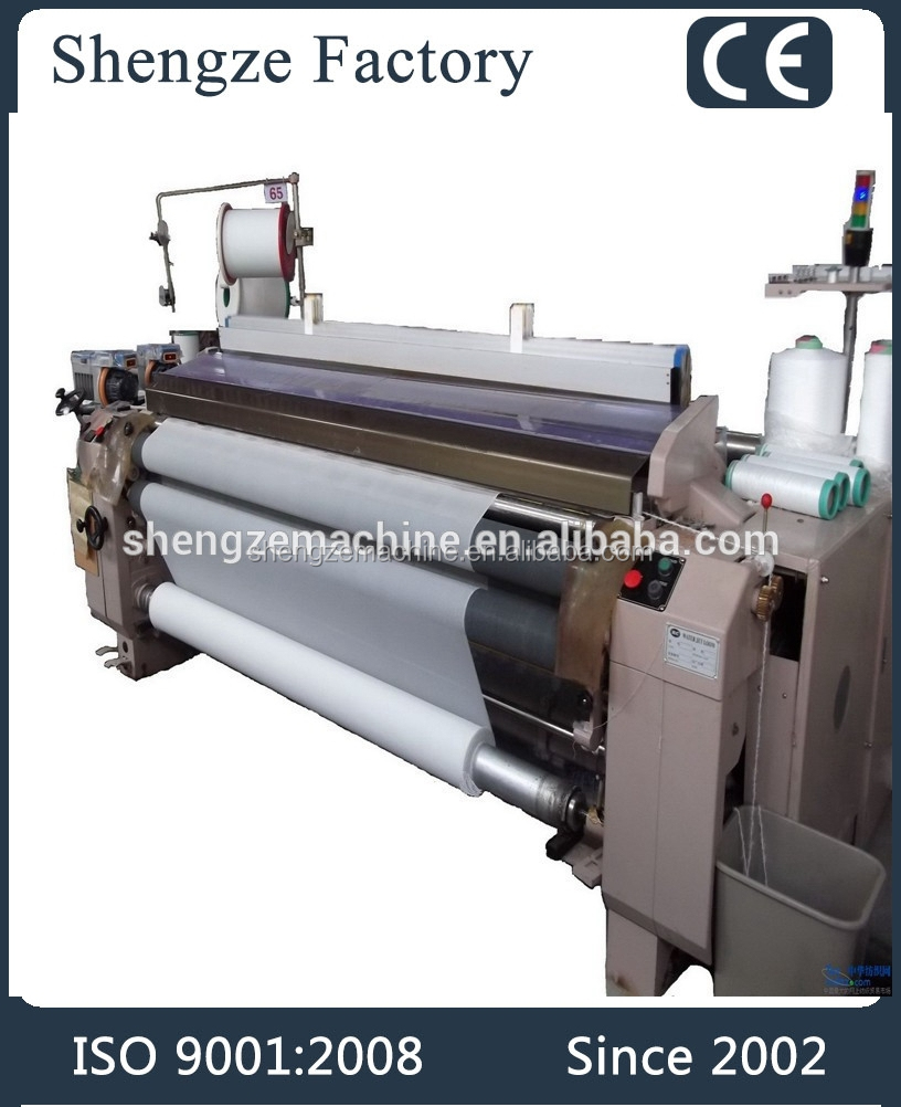 Plastic Wood Wire Brush Machine Sanding Machine Made In ...