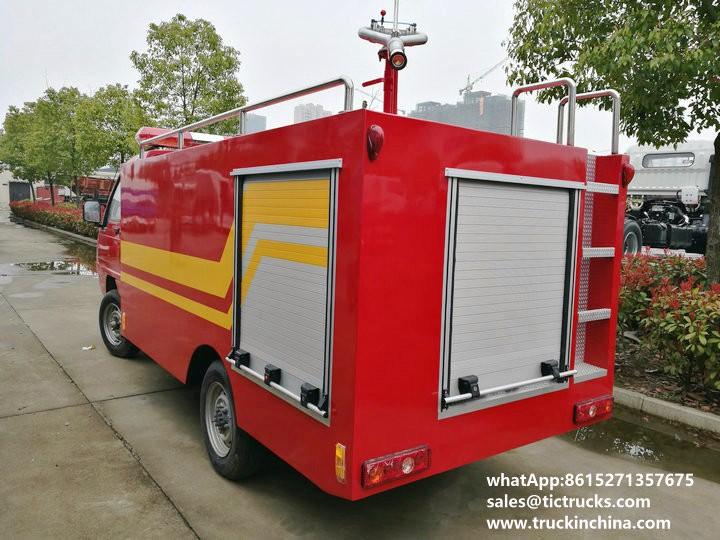 gasoline portable pump fire  -06-pump fire truck_0001.jpg