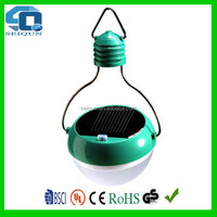 New coming led hanging lights color change,solar hanging lights,hot selling decorative hanging lights