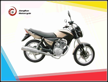 125cc 150cc 200cc best selling brazil CG JY150-16 street motorcycle for sale