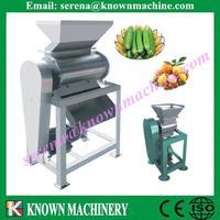electric food shredder/food shredder cutting machine
