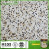 Hot sale strong texture colorful paint to paint granite