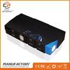 12V car battery jump starter for diesel truck and gasoline car