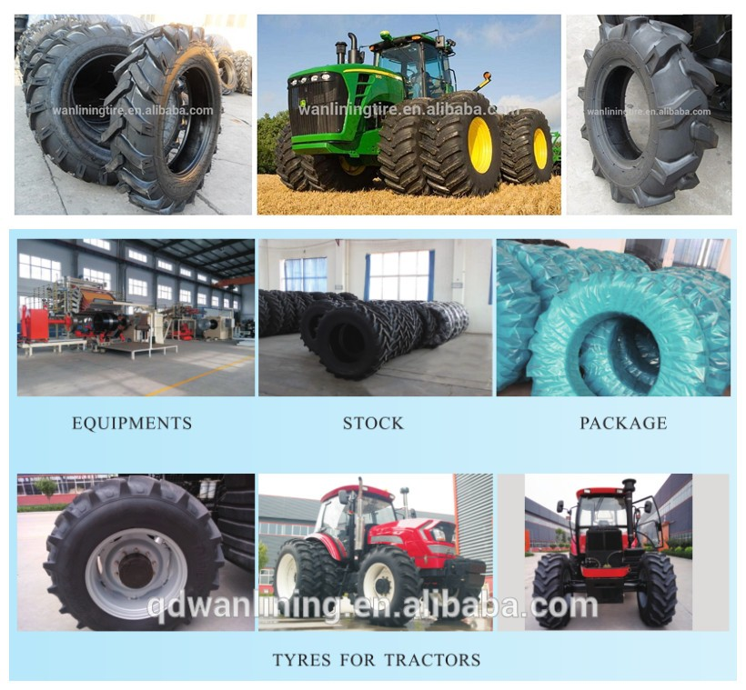 AGT Tire 34.jpg