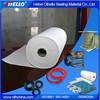 High Temperature Non Asbestos Ceramic Fiber Gasket