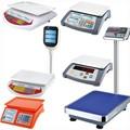 30kg para 1000kg eletrônico digital balança de pesagem 40kg escala de frutas