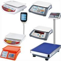 30kg to 1000kg Electronic digital weighing balance 40kg fruit scale