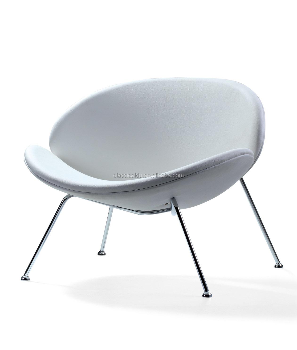 Goedkope Stoelen Woonkamer: Hippe eetkamer stoelen met een ...