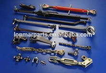 Agriculture Machinery Parts Suspensions&Top Links&Chains