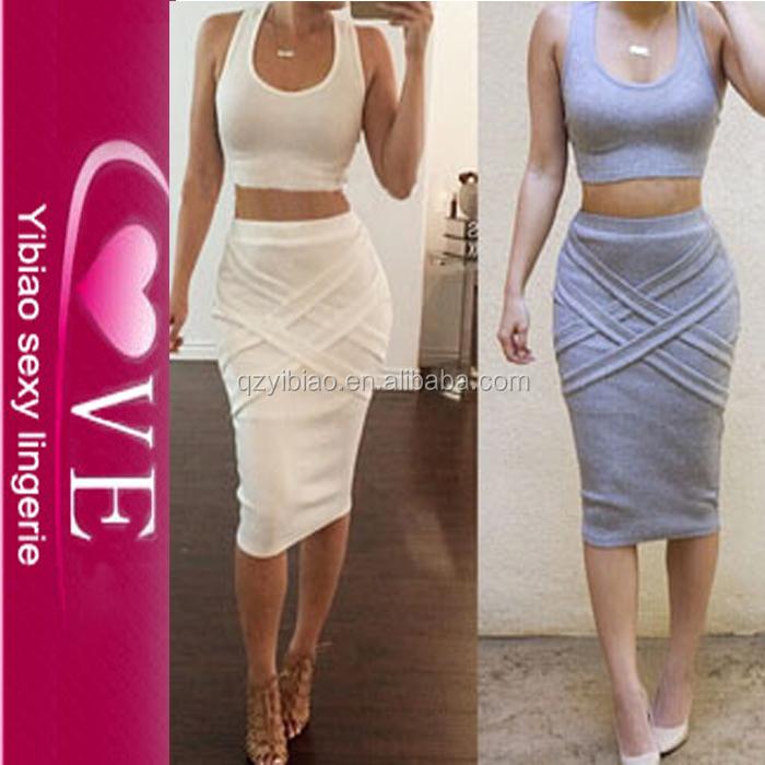 Модная Женская Одежда 2015 С Доставкой
