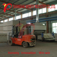 40 years manufacturing experience Fibre Cement Cladding Board/fiber cement board/cement fiber sheet