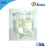 IOTA257 1000 Viscosity High temperature silicon mold release spray