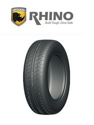 wholesale cheap tyre radial colored car tires for sale 185R14C