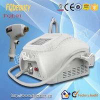 New Technology 808nm Diode Laser Men Hair Plucking Machine