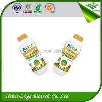 ethrel plant growth hormone price,Ethephon 480 sl