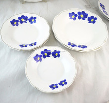 wholesale china buffet serving round printing dishes ,Trust-Worthy Professional China Buying Agent