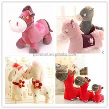 play and grow toys kids toys guangzhou