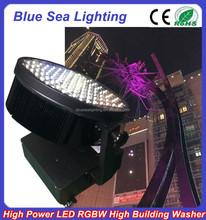 GuangZhou 100pcs x 10W high lumencity color cosmetics