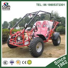 Changqing supply Kids adult car pedal go karts / go kart car