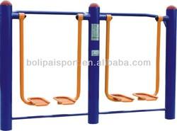 Outdoor Fitness equipment , kids exercise equipment