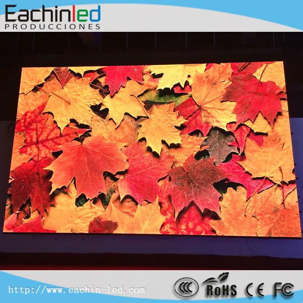 HD Indoor LED videowall (20).jpg