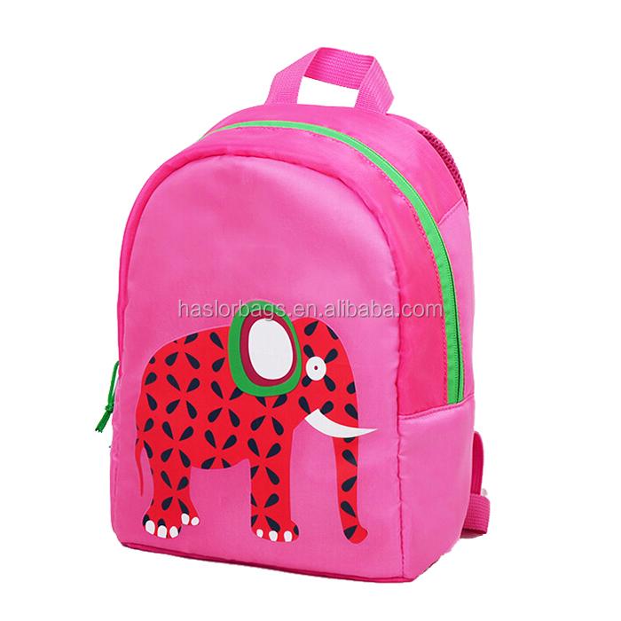 Enfants sac d'école, Filles sac à dos de fantaisie