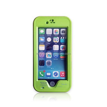 for iphone 6 waterproof case , phone design waterproof case for iphone 6