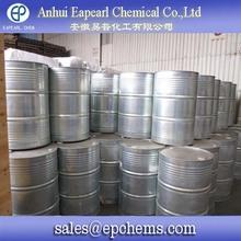 good supplier,Poly(dimethylsiloxane),china EAPEARL CHEM