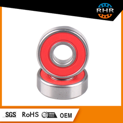bearing 6303 industrial bearing for motorcycle wheels