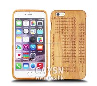 New technology product in china press machine for iphone cover of periodic table