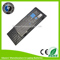 Low price 11.1V 90wh C0C5M BTYVOY1 Laptop battery for DELL Alienware M17x M17x R3 M17x R4 BTYVOY1 notebook battery