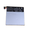3.8v lithium polymer battery C11P1310 for ASUS Fone Pad 7 Me372CG TBLET PC
