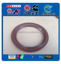 Dongfeng T- lift Middle axle output Oil seal