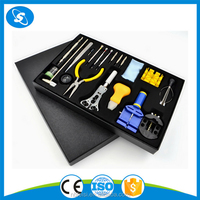 Most popular Portable 20pcs Watch Repair Tool tool set