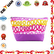 New Fashion Brands Cosmetic Bags Cases