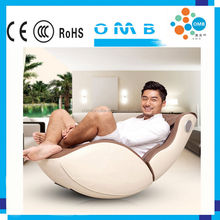 2015 New products,zero gravity massage chair cheap with heating pad,music massage ch