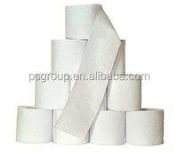 wonderful quality! 2015 toilet tissue paper roll, roll toilet tissue paper