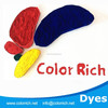 Solvent dyes solvent red 111 smoke dye smoke signal dyes