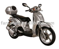 Chinese Cheap 200cc motorcycle