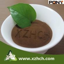 retarder concrete admixture sodium lignosulphonate MN-2 supplier