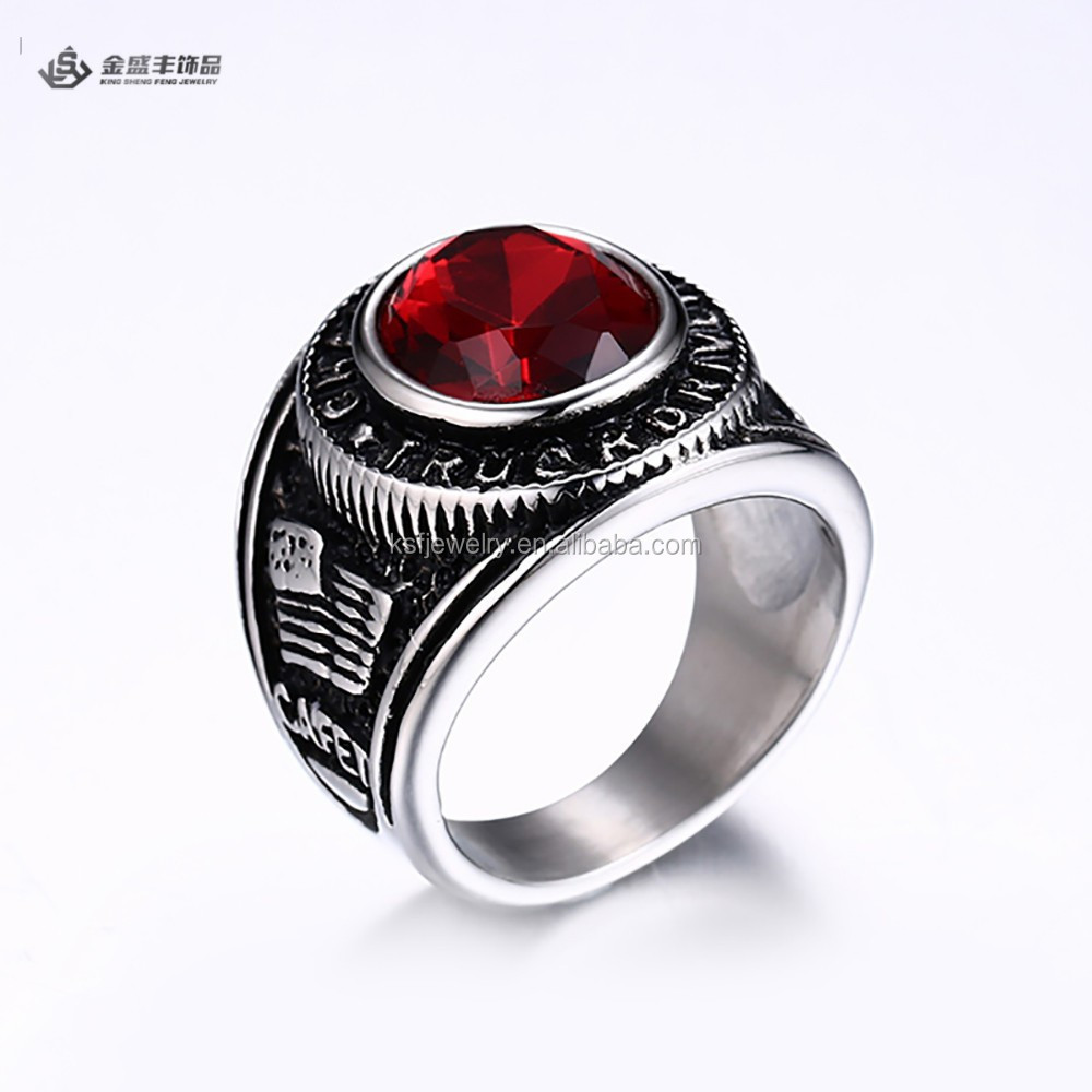 Where To Buy Class Rings Online