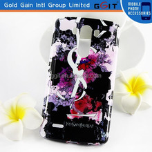 [GGIT] Shining Water Printing TPU Case for iPhone 6