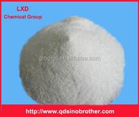 98% perfect quality pentaerythritol,pentaerythritol tetranitrate, pentaerythritol price